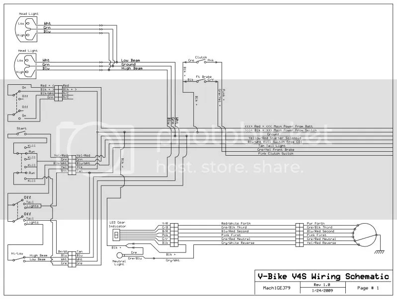wildfire 250 wiring diagram wildfire cc diagram schematic all about