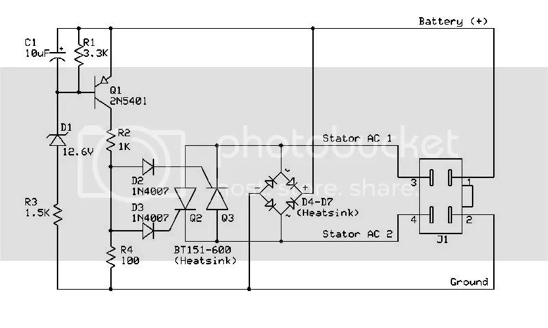 Howhit 150Cc Wiring Diagram from i0.wp.com