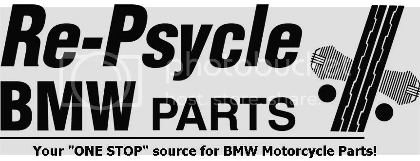 DOC ➤ Diagram Bmw R65 Motorcycle Wiring Diagrams Ebook Schematic