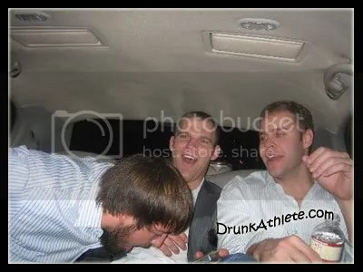 Orton Drunk 3