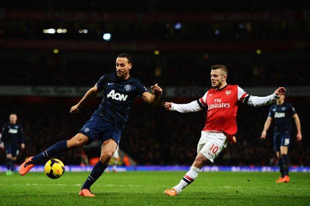 http://i0.wp.com/i4.irishmirror.ie/incoming/article3139922.ece/alternates/s615/Arsenal-v-Manchester-United-Premier-League.jpg