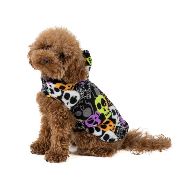Pets At Home unveils Halloween costumes for dogs