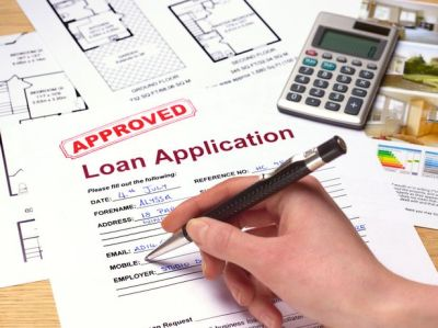 It's now cheaper than ever to take out a loan - but here's why you still have to be careful ...