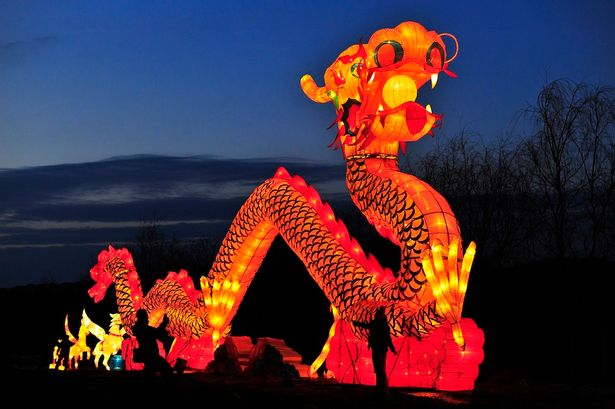 Every Year Calendar By Weeks The Christian Calendar Calendars When Is Chinese New Year 2017 How To Celebrate And What