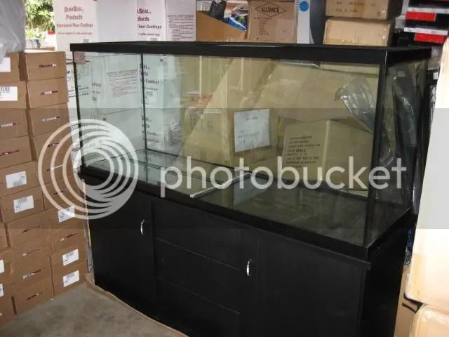 100 gallon fish tank 40 40 gallon fresh water fish tank for 40 gallon fish tank stand