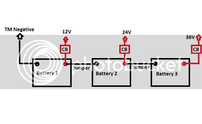 motorguide 12 24 volt wiring diagram also 24 volt trolling motor