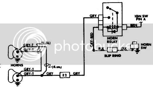 wiring diagram mj tech comanche club forums auto  hugo cabret auto electrical wiring