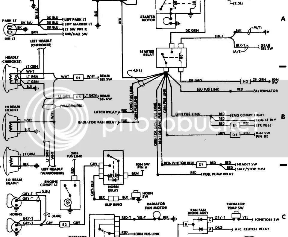 1987 chevy truck engine wiring diagram additionally 1987 chevy