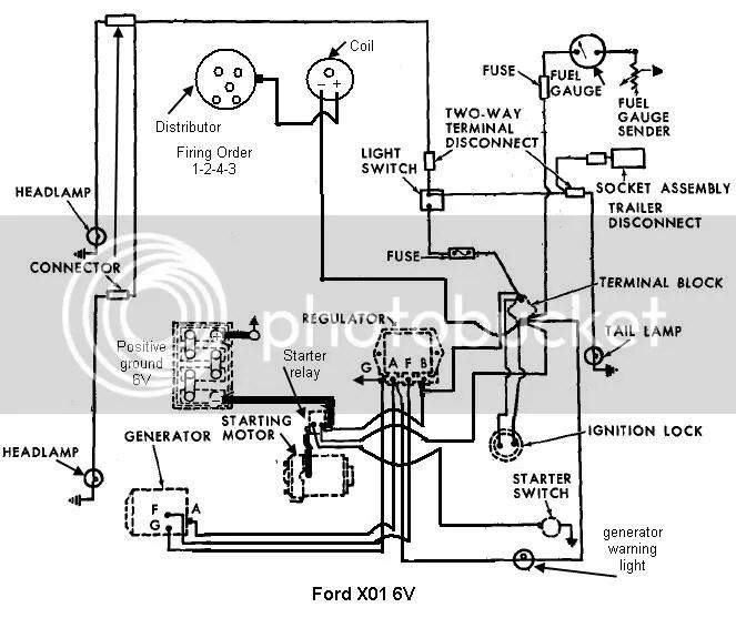 case planter wiring diagram