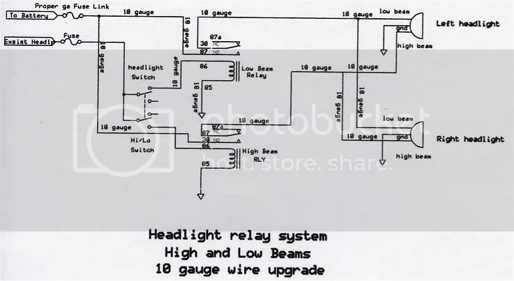 2001 Ford Taurus Alternator Diagram Wiring Diagram Photos For Help