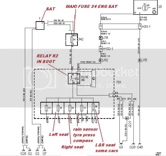 Saab 9 3 Wiring Diagram Pdf Electronic Schematics collections