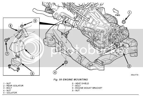 2004 dodge neon fuel pump wiring diagram