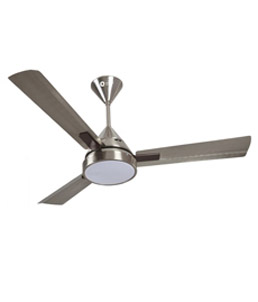 Wide Range of Fans
