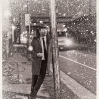 Matt Goss - White Christmas
