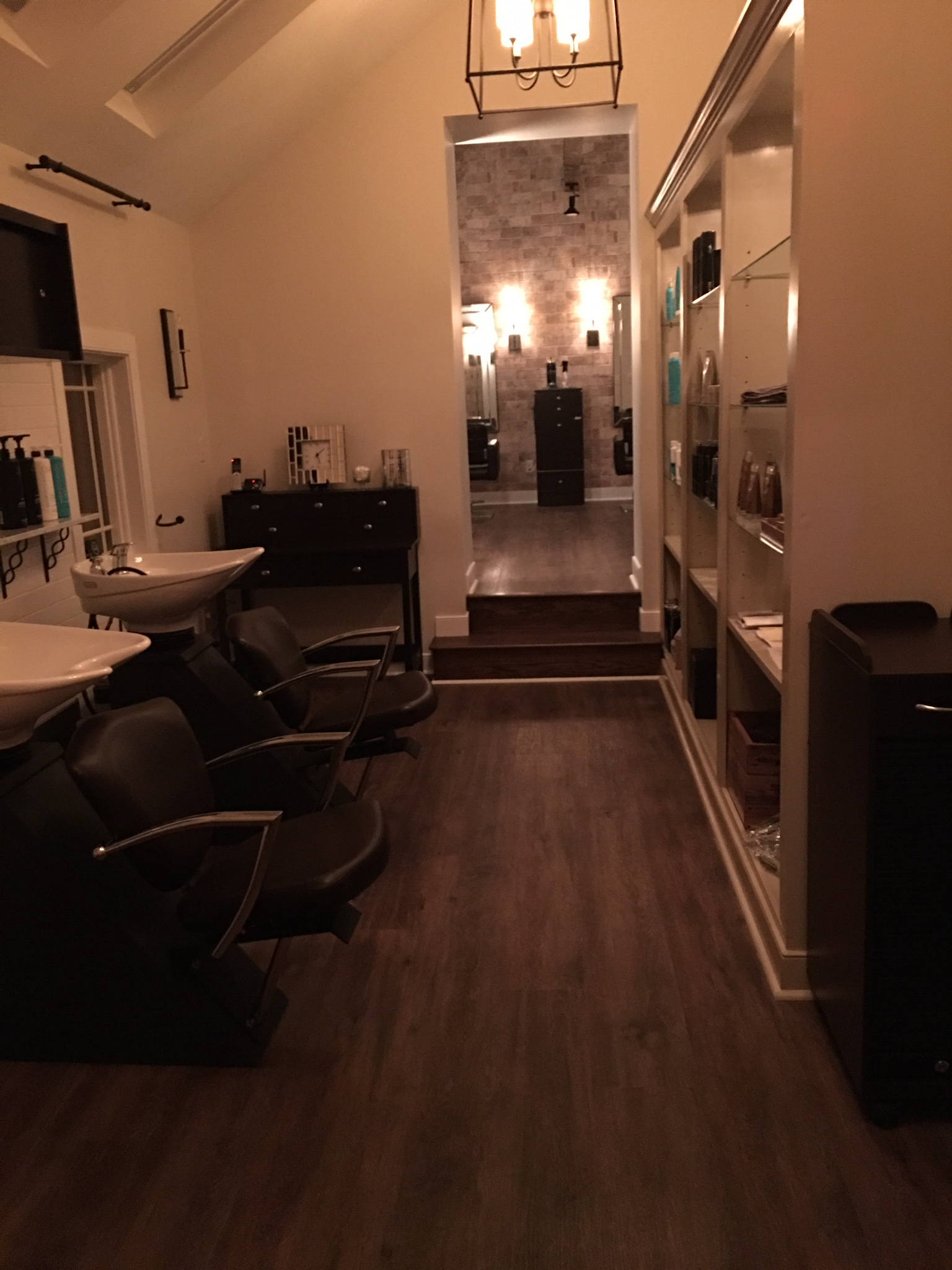 Arte Salon & Spa Arte Salon 115 W Street Rd Kennett Square Pa 19348 Yp