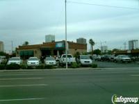 Mi Patio Mexican Food Phoenix, AZ 85013 - YP.com