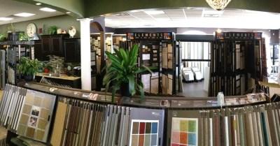 Gregory J. Home Design Center 520 Amherst St, Nashua, NH ...