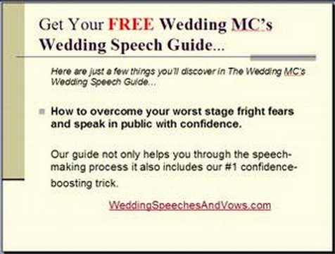 wedding welcome speech essays welcome speech for annual function