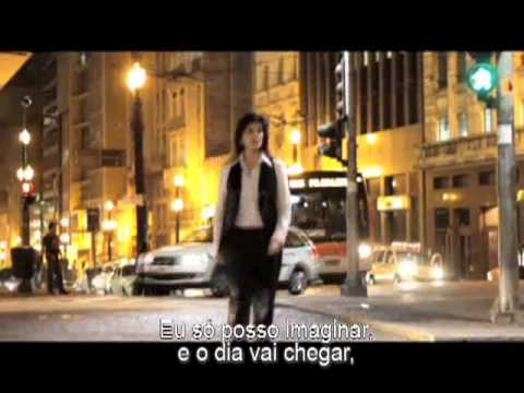 Eu s posso imaginar &#8211; Eduardo &#038; Silvana
