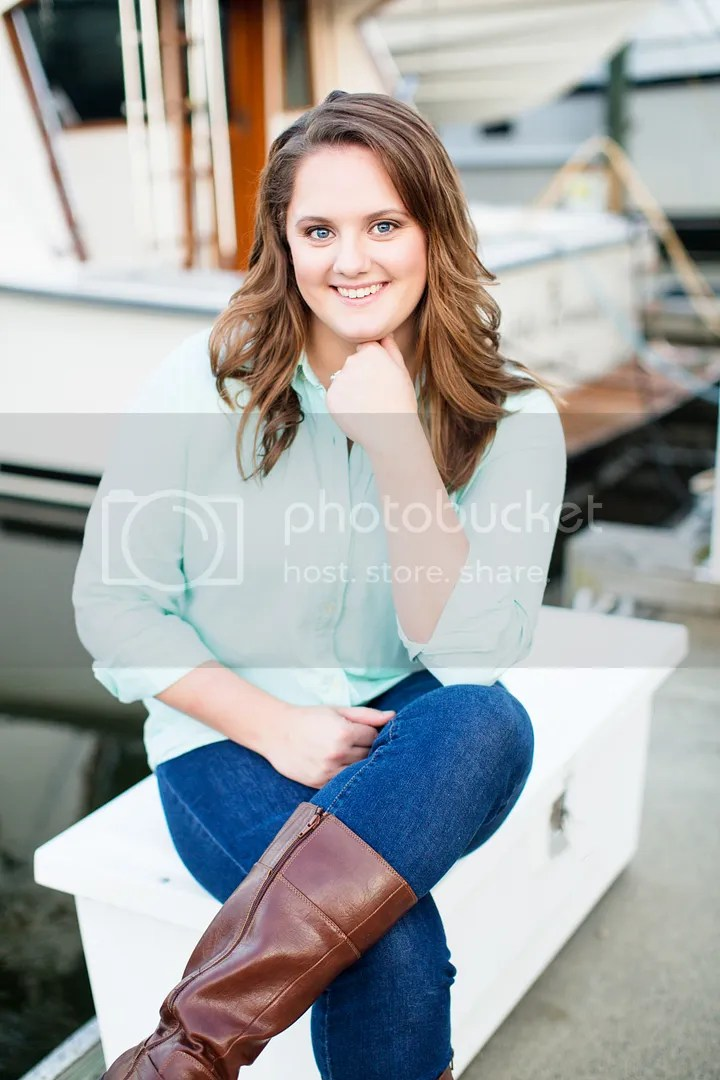 The Salt Water Blog | Couple Photography | Family Photography | Headshots