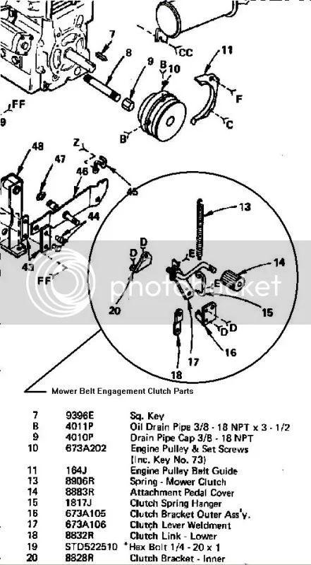v2 engine diagram v2 engine image for user manual