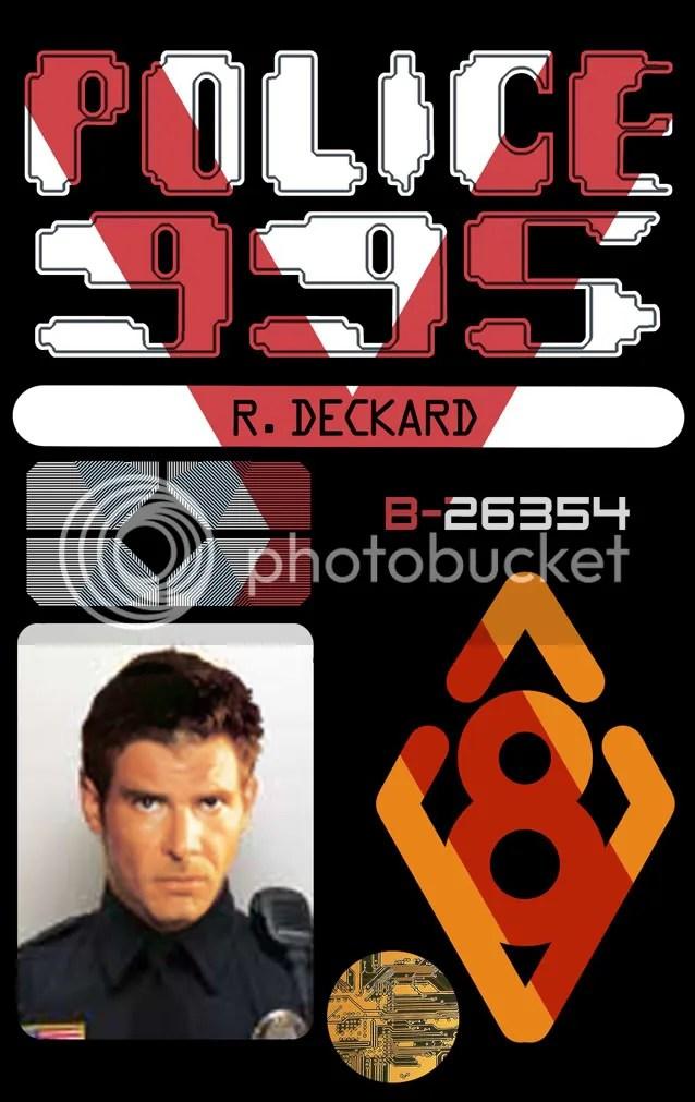 The 25+ best Blade runner 2049 cast ideas on Pinterest Blade - id card