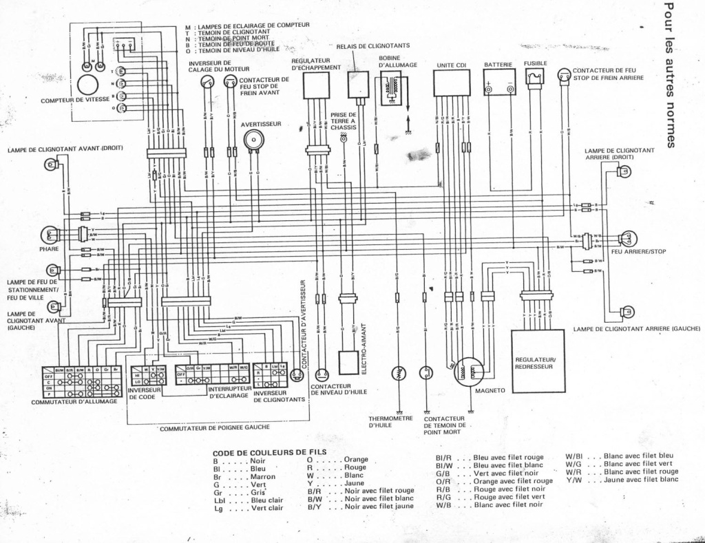 wiring harness also 1990 ford ranger wiring diagram as well 2006 ford