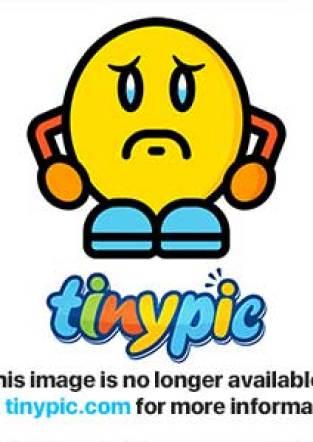 http://i0.wp.com/i40.tinypic.com/4pte29.jpg?resize=313%2C442