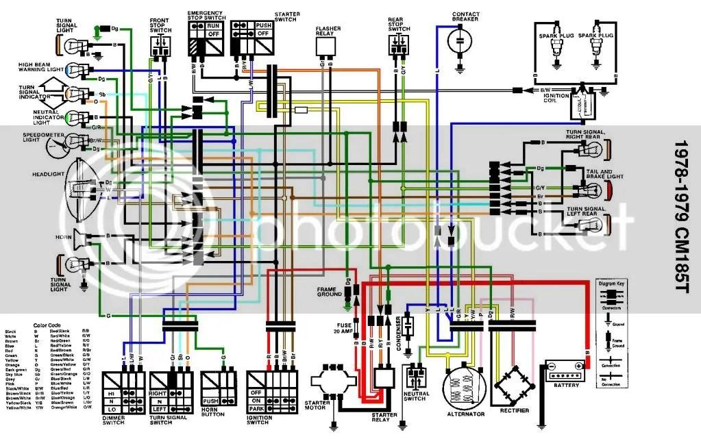 Cm Wiring Diagram - Schema Wiring Diagram