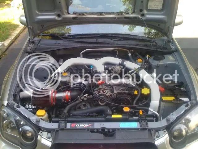 93 mustang engine wiring harness orange wire