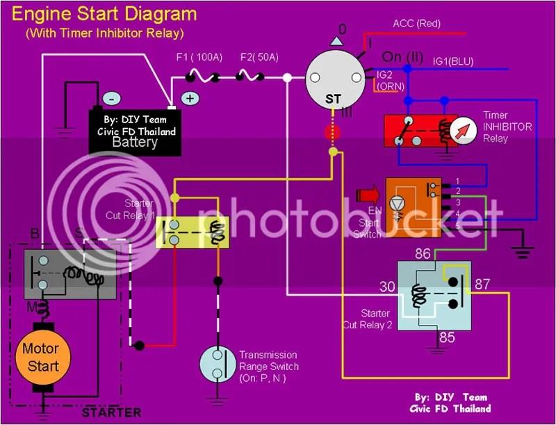 omron h3y 2 wiring diagram timer omron hy ac v hz m c atilde acute