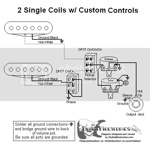 fender lead ii wiring diagram fender champ wiring diagram fender