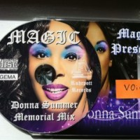 Donna Summer-Memorial Mix-Bootleg-2012-VOiCE