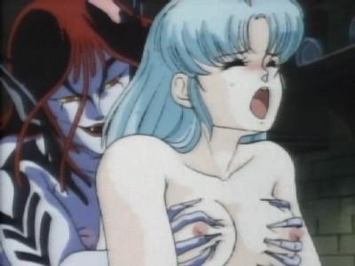 salma hayek porn