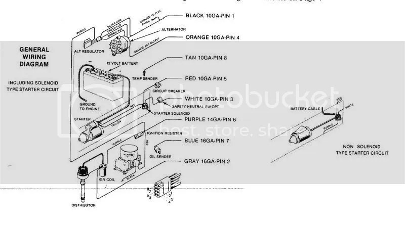 Pcm Engines Wiring Diagrams Electronic Schematics collections