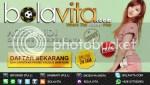 Merupakan Mitra Resmi Produk Judi Line Sabun Am Casino Bola