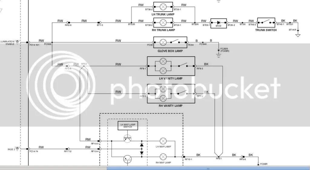 1970 Chris Craft Lancer Wiring Diagram Wiring Diagram