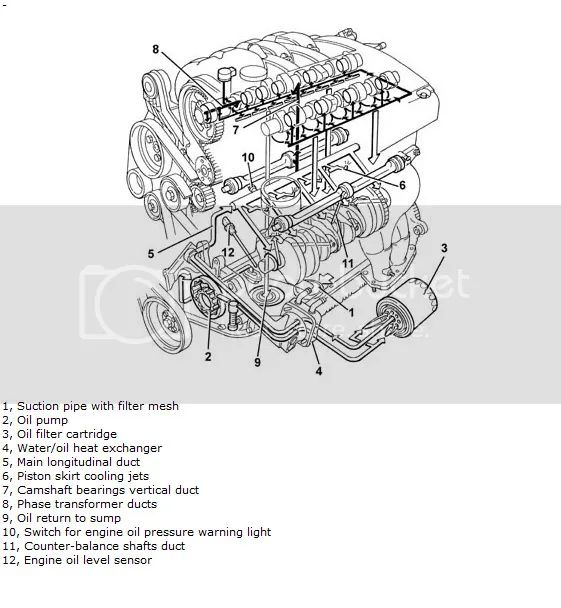 wiring diagram alfa romeo 166