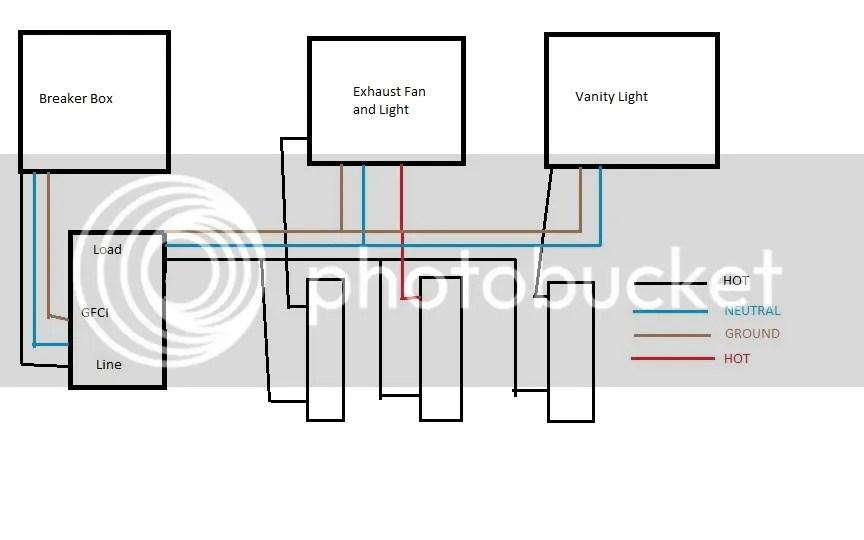 110ac Plug Wiring Diagram - 4hoeooanhchrisblacksbioinfo \u2022