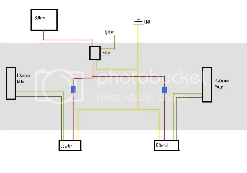 Rover 75 Central Locking Wiring Diagram Index listing of wiring