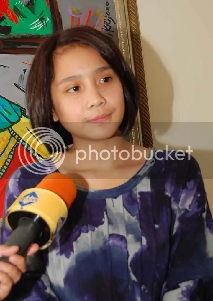 Karangan Persuasi Pendidikan Pr Bahasa Indonesia Berikut Adalah Kumpulan Foto Nikita Willy Untuk Download Gambar Klik
