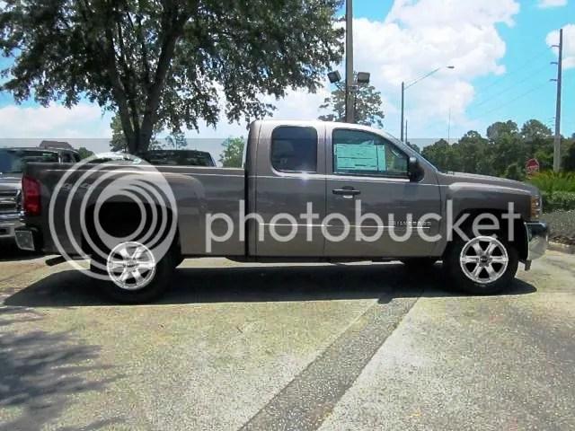 Texarkana Gazette Texarkana Breaking News Wheel Choices For Mocha Truck Wheels Tires And Tpms Gm
