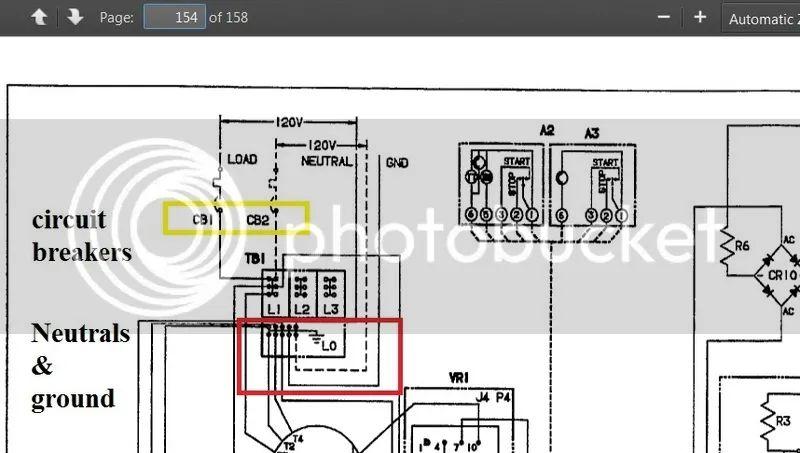toyota engine diagram p062dno1