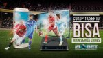 Ibobet Asia Cash Market For Line Sports Betting