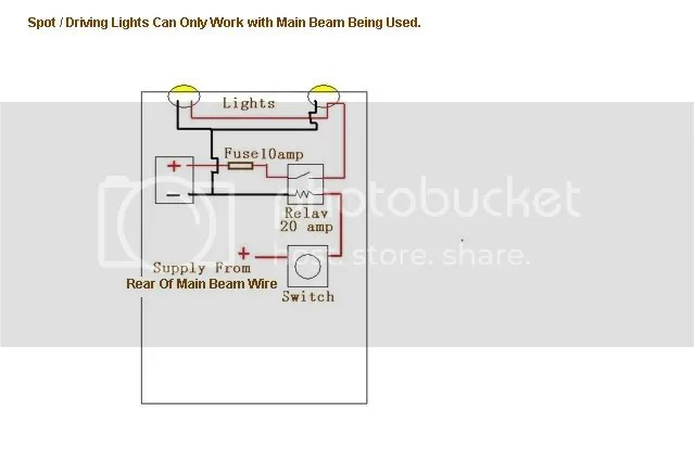 Wiring Diagram For A Whelen Light Bar Whelen freedom light bar