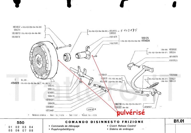 5 way telecaster bedradings schema