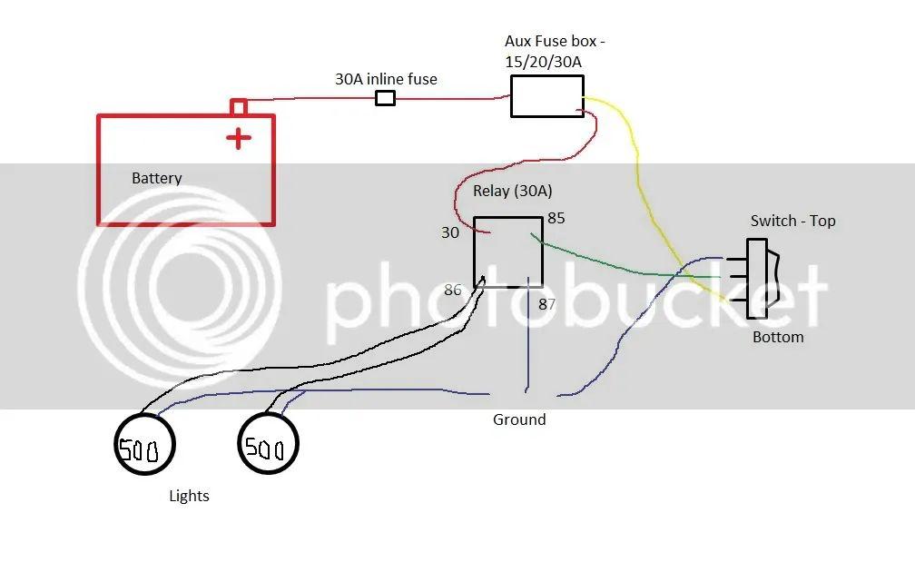 1960 impala wiring diagram with alternator
