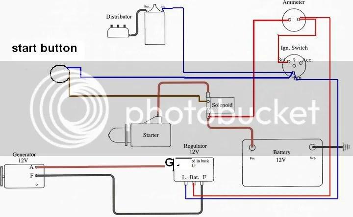 Wd45 Wiring Diagram Wiring Diagram