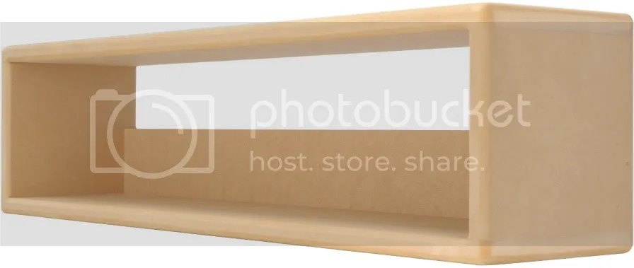 Wood Cd Storage Rack 01jpg Photo By I Cube Photobucket