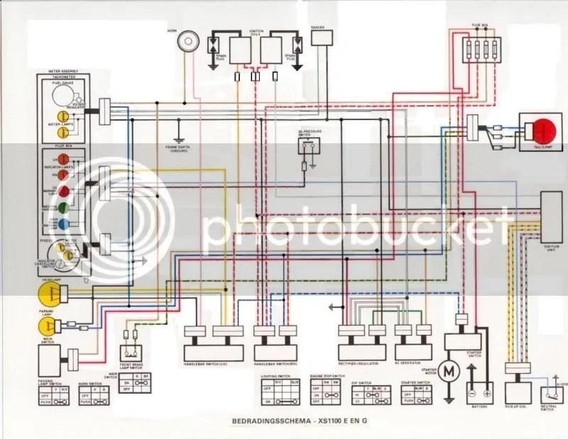 Honda Cbr 929 Rr Wiring Diagram Free Online Image Schematic Wiring